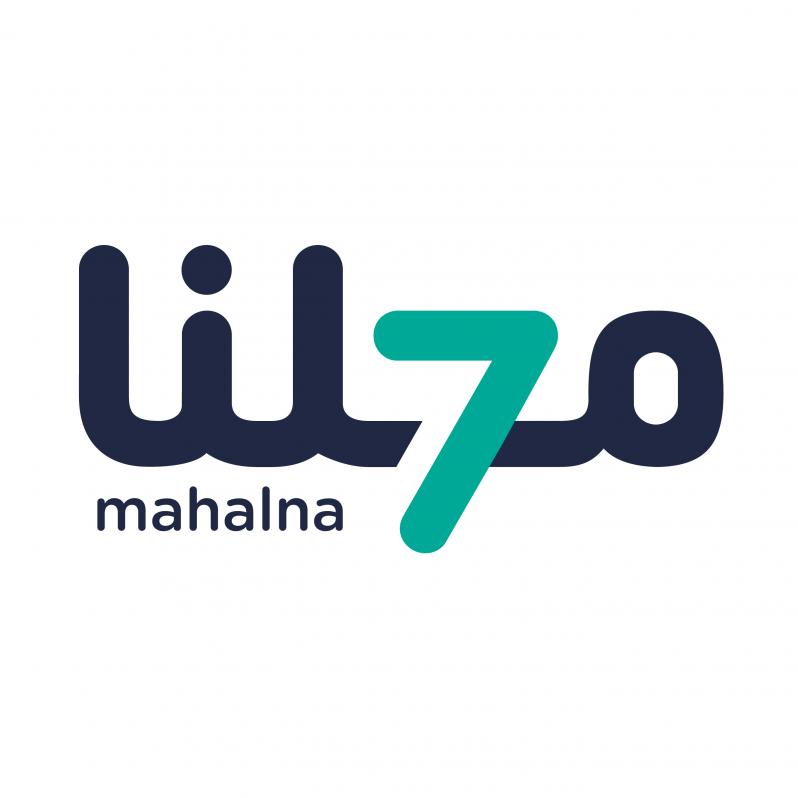Mahalna – Bahrain's Online Shopping & Market Place Portal
