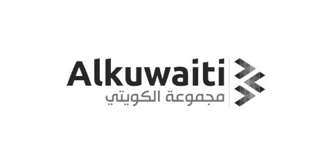Alkuwaiti logo