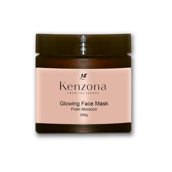 kenzona skin care