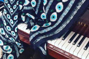 yazi bahrin online boutique