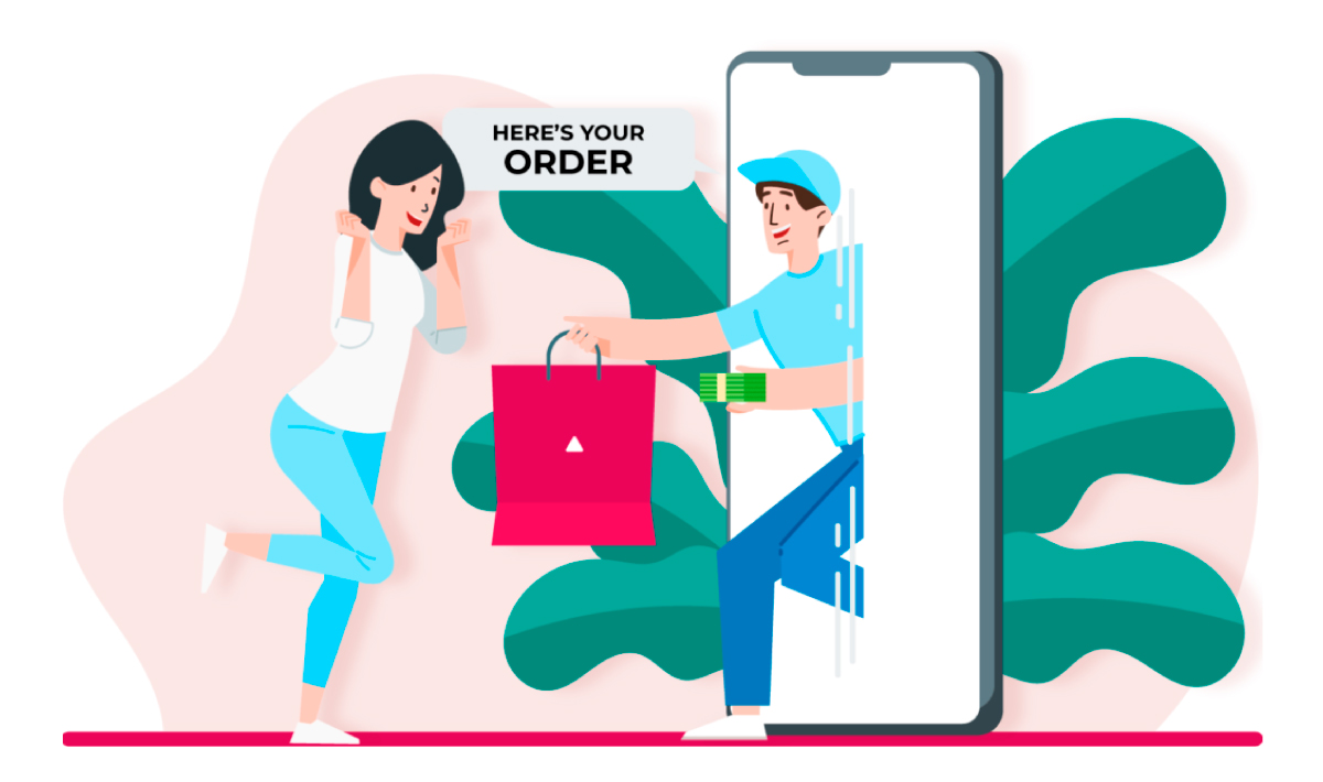 ecommerce package bahrain