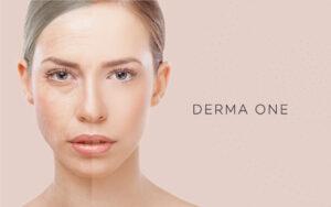 Medical Dermatology Center eCommerce