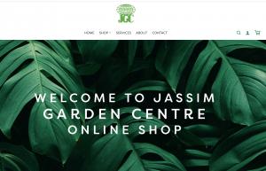 Jassim online shop