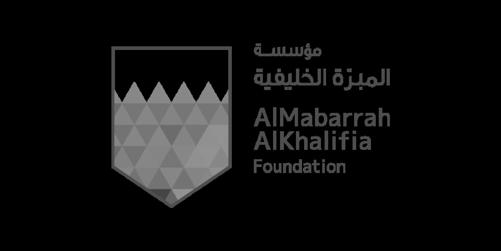 MKF Bahrain