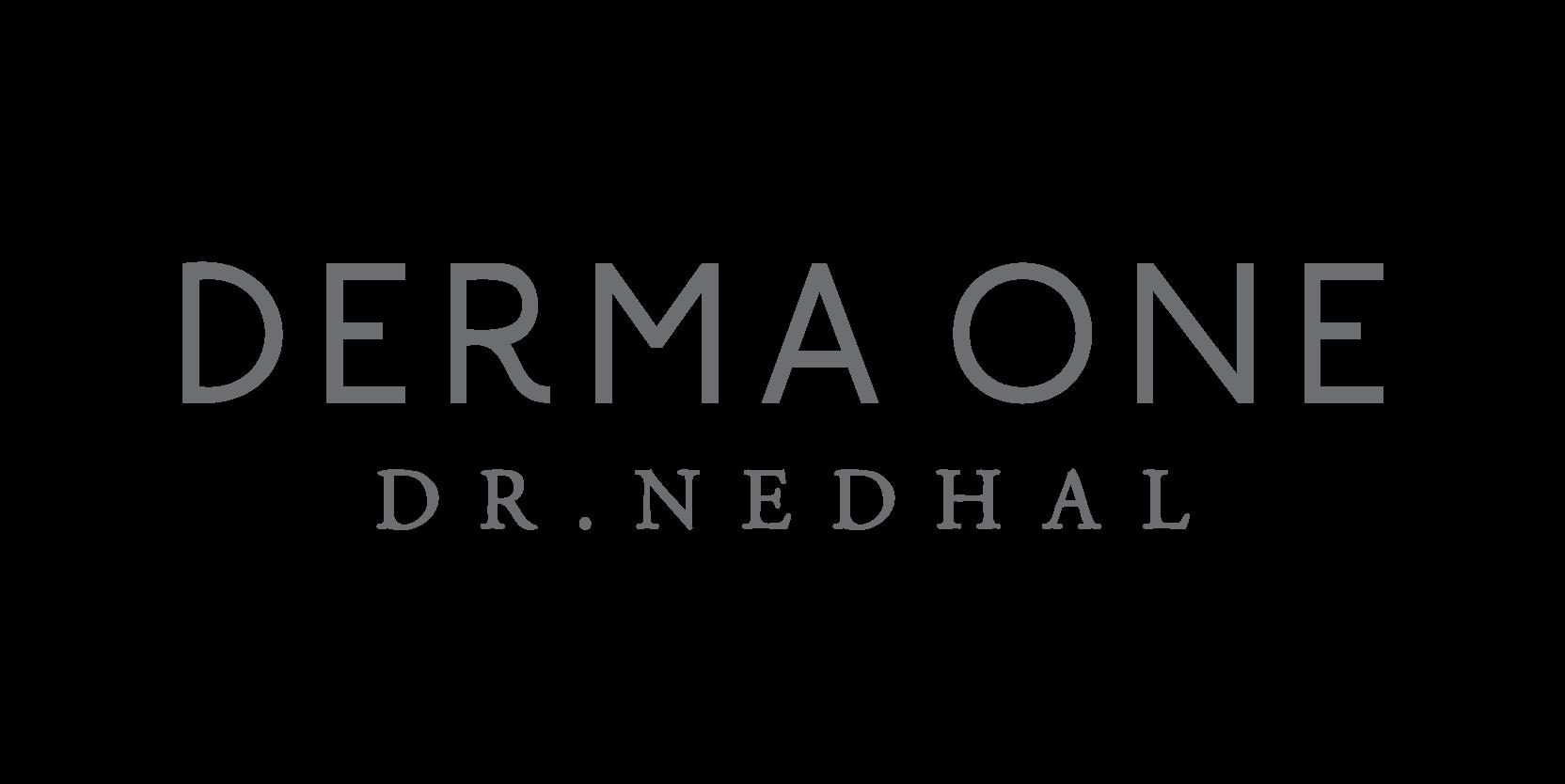 derma one
